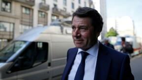 Estrosi quitte la région Paca pour redevenir maire de Nice