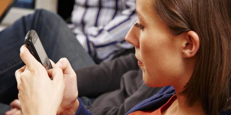 Au-delà du démarchage, l'autre fléau qui empoisonne toujours nos téléphones