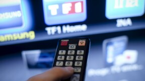 Les possesseurs de box internet bientôt soumis à la redevance TV ?
