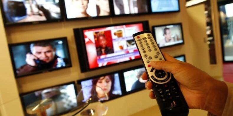 LCI sera diffusée gratuitement à partir du 5 avril