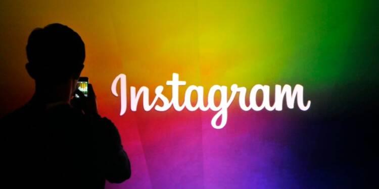 Instagram passe la barre des 500 millions d'utilisateurs