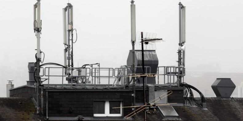 Pourquoi le régulateur encourage la fusion entre Bouygues Telecom et Orange