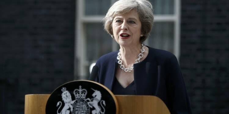 L'Estonie présidera l'UE à la place du Royaume-Uni en 2017