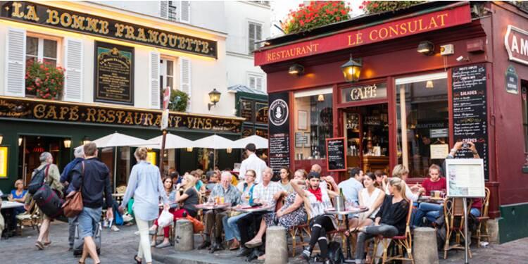 France : on nous voit toujours comme un pays de cocagne