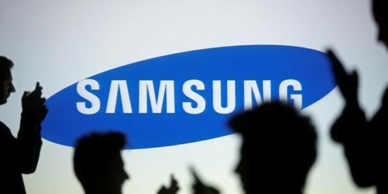 Samsung prévoit de solides bénéfices au 2e semestre