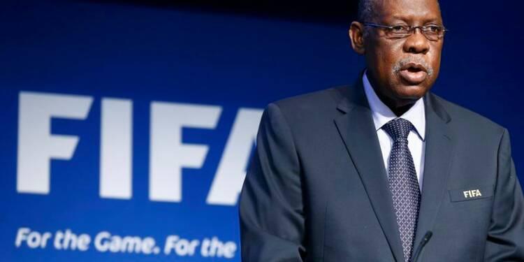 La FIFA réforme ses statuts pour moraliser son fonctionnement