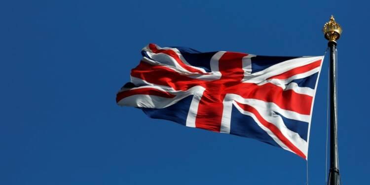 Londres ne peut plus être la place financière de l'UE, dit Fillon