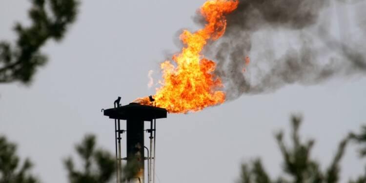 Le rebond du pétrole pourrait s'essouffler