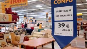 Darty : loffre de conforama ouverte jusquau 10 juin capital.fr