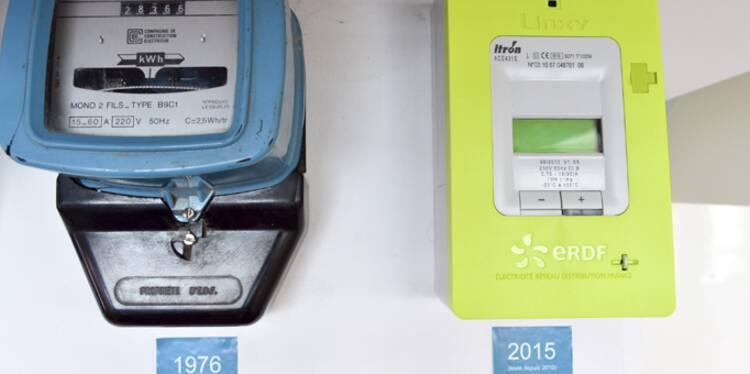 Linky : le compteur électrique nouvelle génération va bientôt débarquer chez vous !