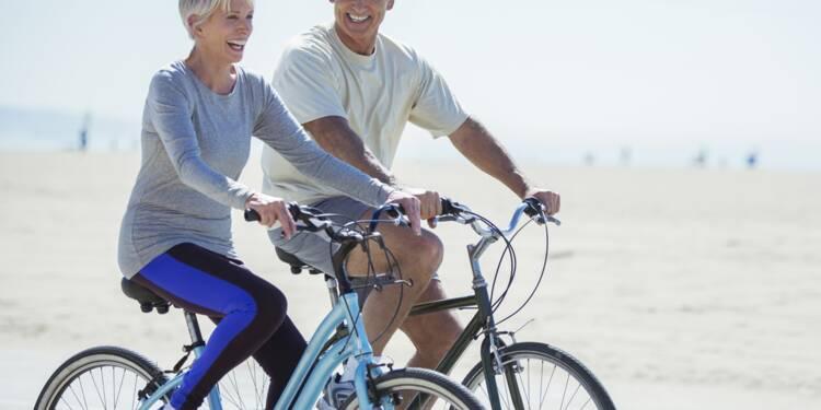 Système de retraite : nos seniors sont parmi les mieux lotis en Europe