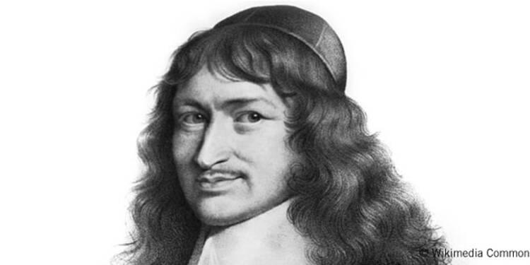 Nicolas Fouquet, roi de la gestion des talents