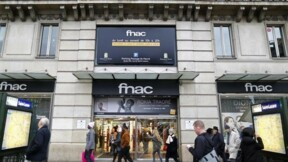 Fnac-Darty: L'Autorité de la concurrence intègrera le e-commerce