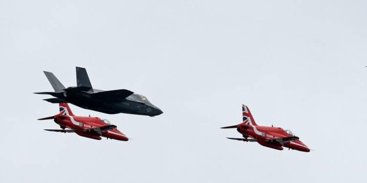 Le salon de Farnborough s'ouvre sur une note résolument optimiste chez Airbus et Boeing