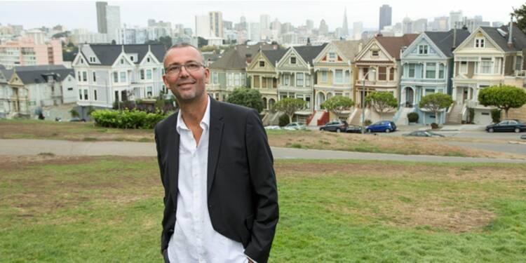 Pour entreprendre à l'étranger, la Silicon Valley reste le Graal pour le high-tech