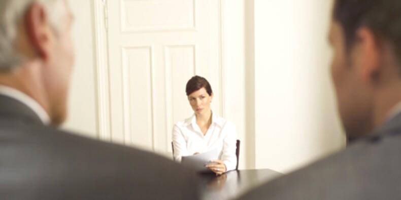 Comment décrocher un job en 10 vidéos