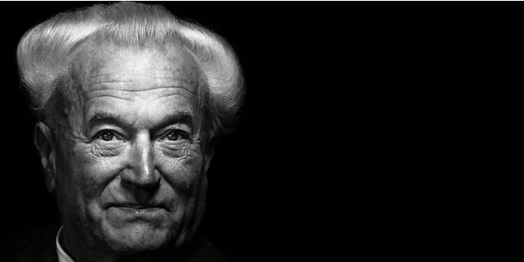 Hans Wilsdorf (1881-1960) : le fondateur de Rolex, la marque de montres la plus célèbre
