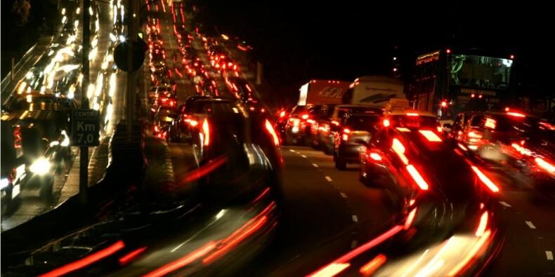 Malgré les critiques, le diesel résiste en Europe