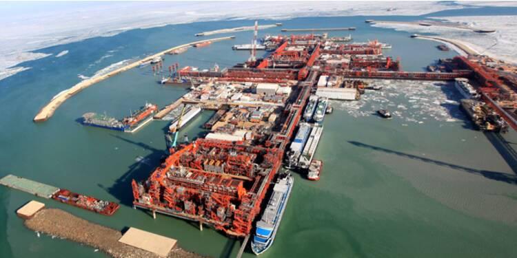 50 milliards engloutis, zéro baril de pétrole, le désastre du gisement de Kashagan