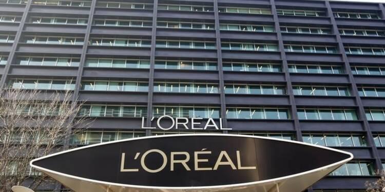 L'Oréal promet une accélération pour Magic en Chine