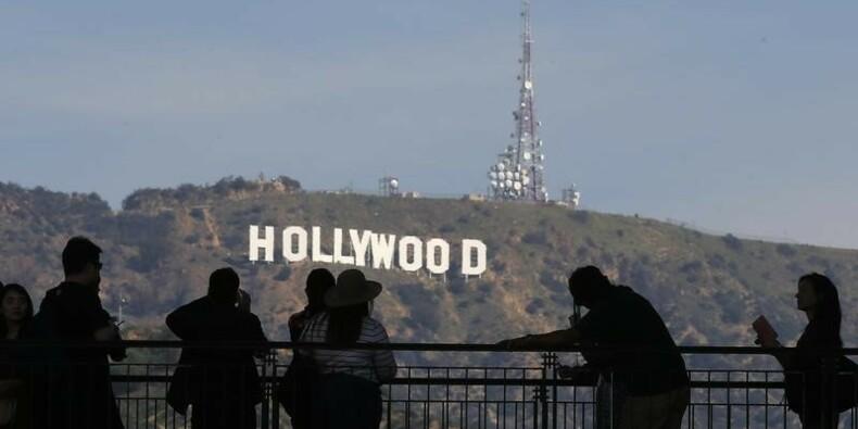La Californie, 6e puissance économique mondiale devant la France