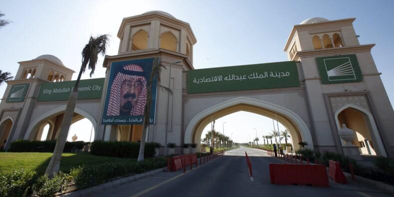 10 chiffres étonnants sur l'Arabie saoudite, qui cherche à réduire sa dépendance à l'or noir