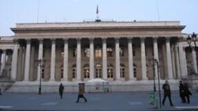 La Bourse de Paris s'inscrit en baisse après la chute des actions japonaises