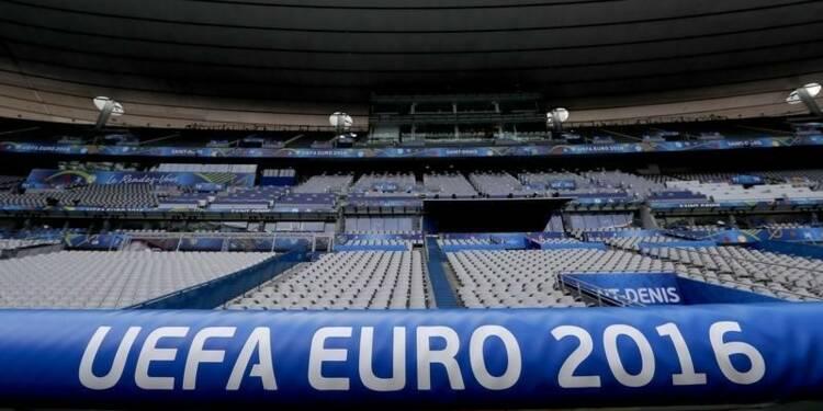 Des retombées économiques et politiques limitées pour l'Euro
