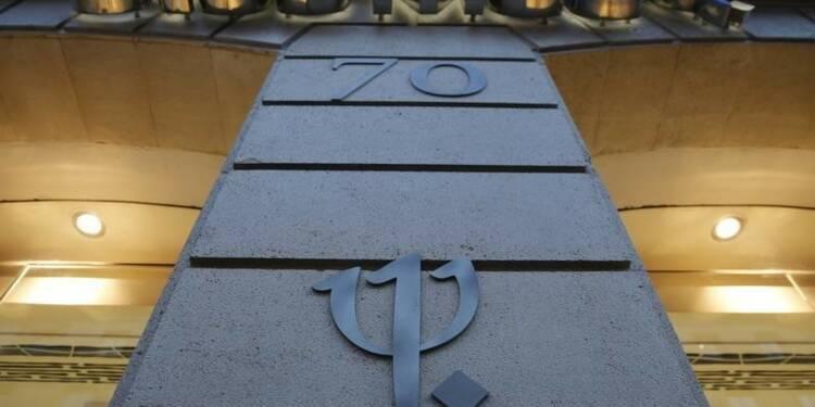 Club Med assure poursuivre normalement son activité malgré Fosun