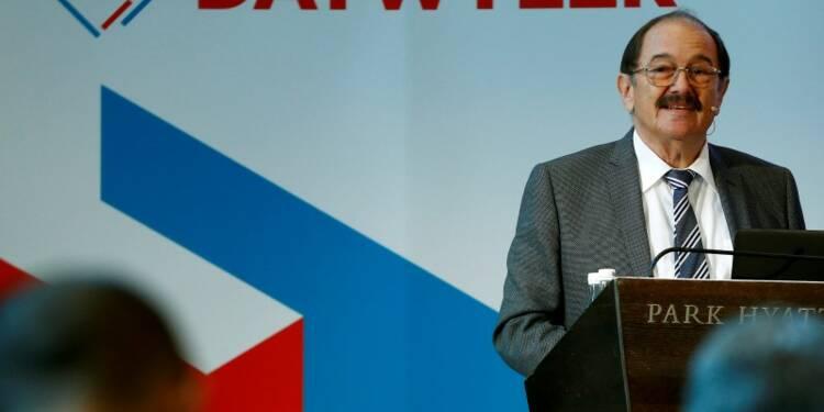 Le suisse Dätwyler acquiert Premier Farnell
