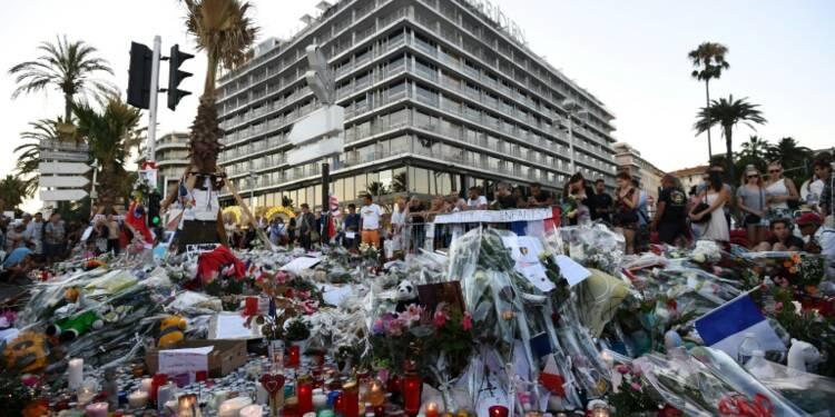 Comment sont indemnisées les victimes des actes de terrorisme en France ?