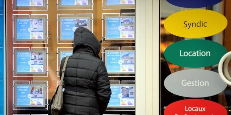 Immobilier: les syndicats professionnels dénoncent l'extension de l'encadrement des loyers
