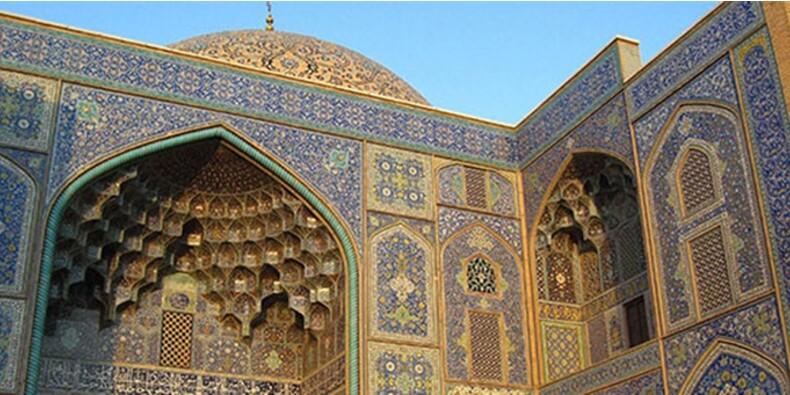 10 chiffres pour mieux comprendre l'Iran