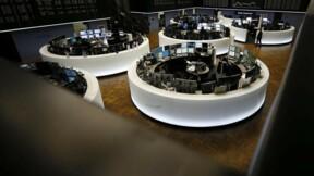 Les Bourses européennes ouvrent en nette progression