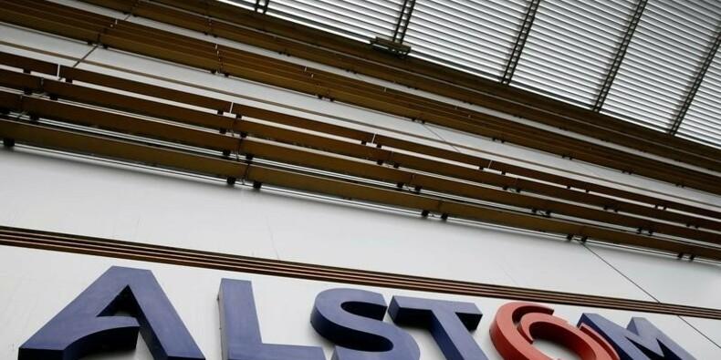 Alstom poursuit GE en justice aux USA pour rupture de contrat