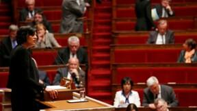 Le gouvernement en quête d'une majorité sur la loi Travail