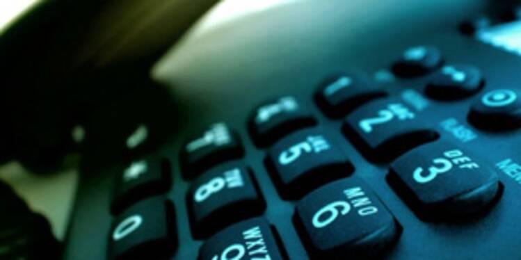 Les 4 règles d'or pour organiser une veille téléphonique efficace pendant vos vacances