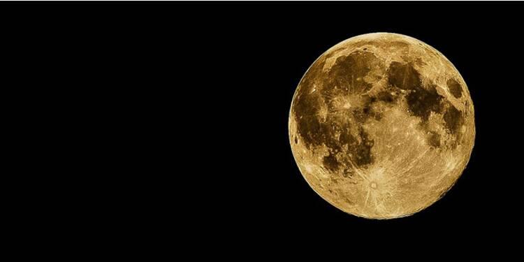 La Russie devra attendre avant d'explorer la Lune