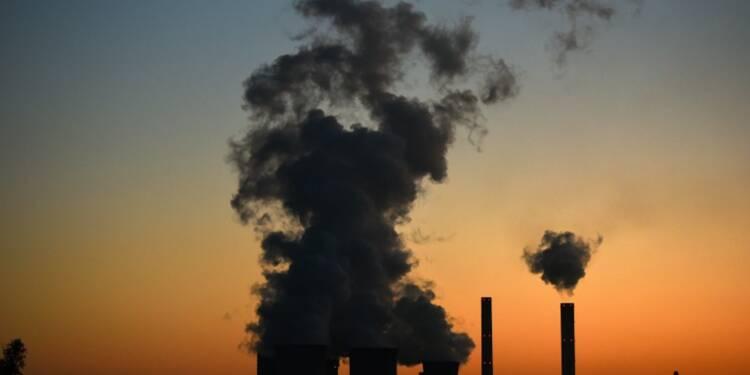 L'UE sollicite ses Etats les plus riches pour réduire les émissions de gaz à effet de serre