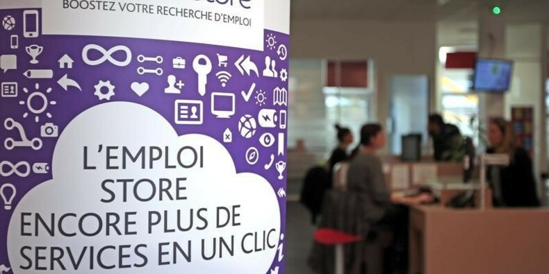 La coordination Etat-régions renforcée sur l'emploi
