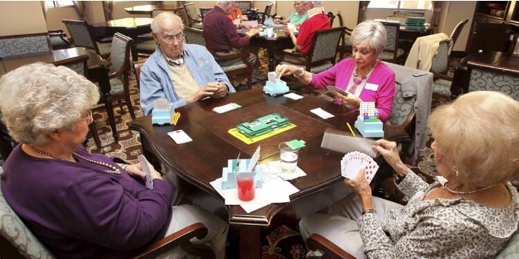 Personnes âgées et mineurs : la gestion de leurs biens désormais facilitée