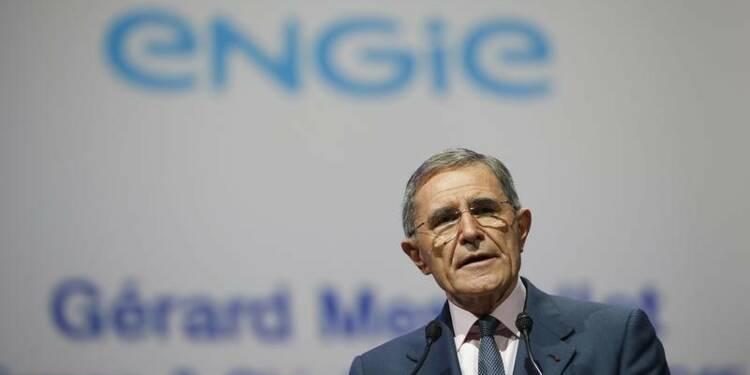 Engie poursuit Gazprom au sujet de la révision d'un contrat