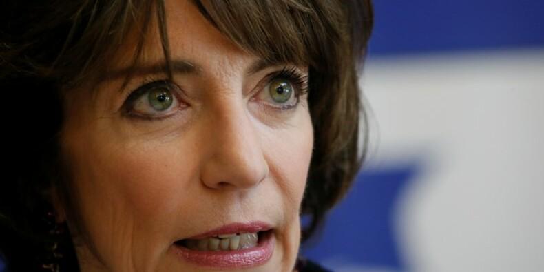 Touraine dit que le RSA ne peut être subordonné à du bénévolat