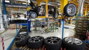 Nissan rejoint Renault-Sandouville pour son nouveau fourgon