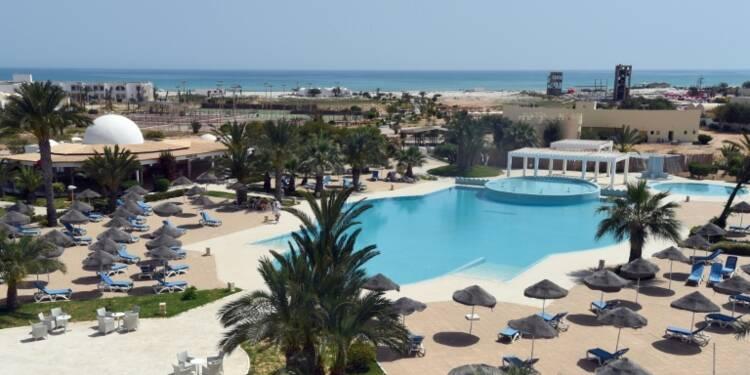 La Tunisie à la reconquête des voyagistes européens