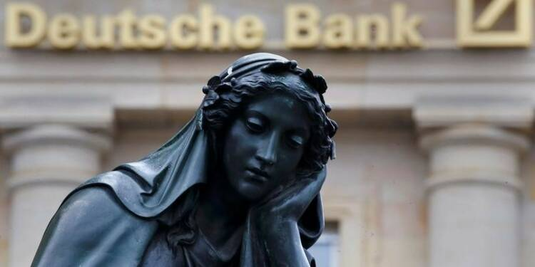 Georg Thoma quitte le conseil de surveillance de Deutsche Bank
