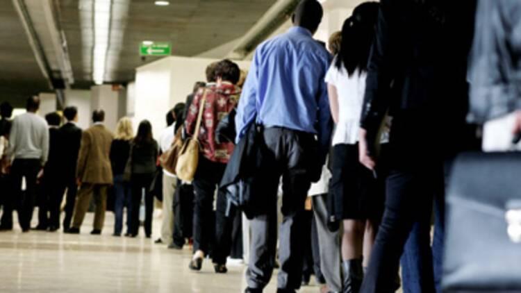 De nouvelles pistes pour lutter contre le chômage de longue durée