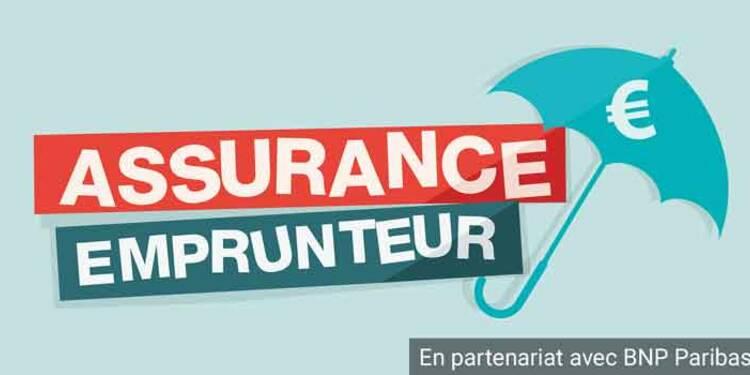 Credit Immobilier Et Perte D Emploi Comment Fonctionne L Assurance