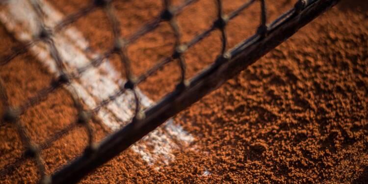 Petite histoire de la terre battue, l'autre star de Roland-Garros