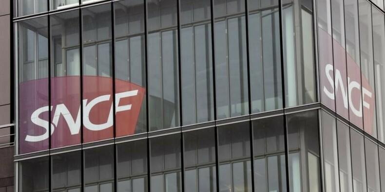 La SNCF évalue à 50 millions d'euros le coût des attentats